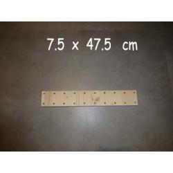XenModul 7.5X 47.5 cm
