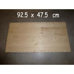 XenModul 92.5X 47.5 cm