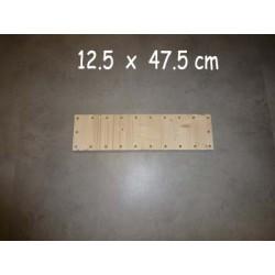 XenModul 12.5X 47.5 cm
