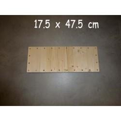 XenModul 17.5X 47.5 cm