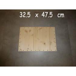 XenModul 32.5X 47.5 cm