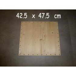 XenModul 42.5X 47.5 cm