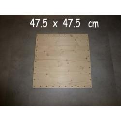 XenModul 47.5X 47.5 cm