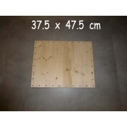 XenModul 37.5X 47.5 cm