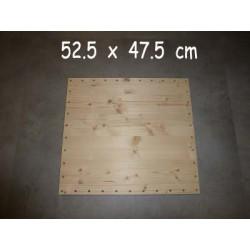 XenModul 52.5X 47.5 cm