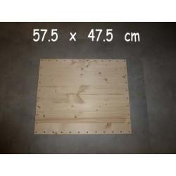 XenModul 57.5X 47.5 cm