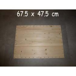 XenModul 67.5X 47.5 cm
