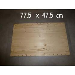 XenModul 77.5X 47.5 cm