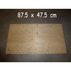XenModul 87.5X 47.5 cm