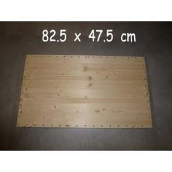 XenModul 82.5X 47.5 cm