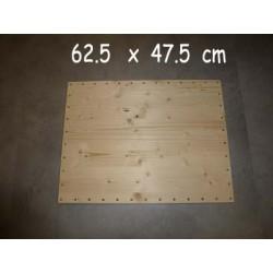 XenModul 62.5X 47.5 cm
