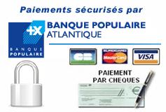 logo-paiement-ch-pay-pal-virement- copie